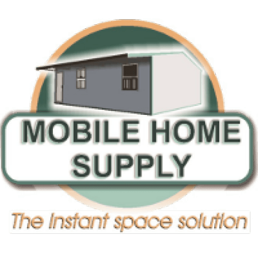 Who is Mobile Home Supply